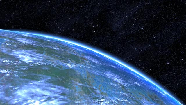 File:Virmire (orbit).png
