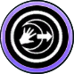 MEA Biotic Throw icon