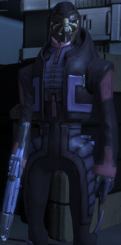 File:Turian bodyguard standing tall.png