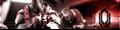 ME3MP War Fighter Alternate Banner.png