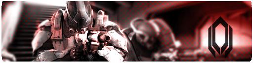 File:ME3MP War Fighter Alternate Banner.png