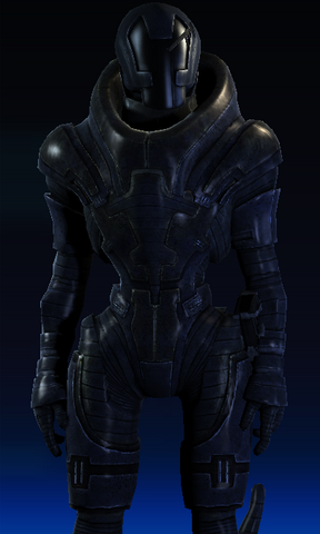 File:Medium-turian-Duelist.png