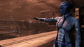 Mars - liara pointing (mission).png
