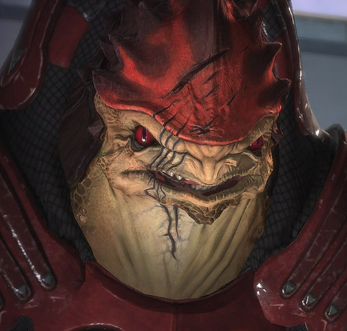File:Wrex Character Shot.png