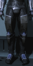ME3 kassa fabrication legs.png