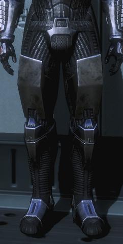 File:ME3 kassa fabrication legs.png