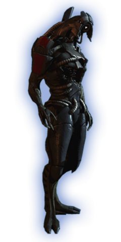 File:ME2 Legion Basic Outfit.png