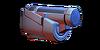 ME3 Upgrade Assault Rifle Penetration Module.png