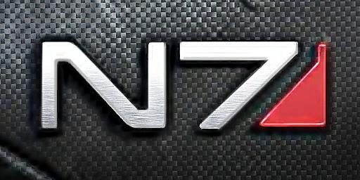 Fichier:WA N7.png