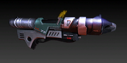 Codex ME2 - Missile Launcher.png
