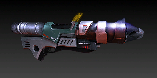 File:Codex ME2 - Missile Launcher.png