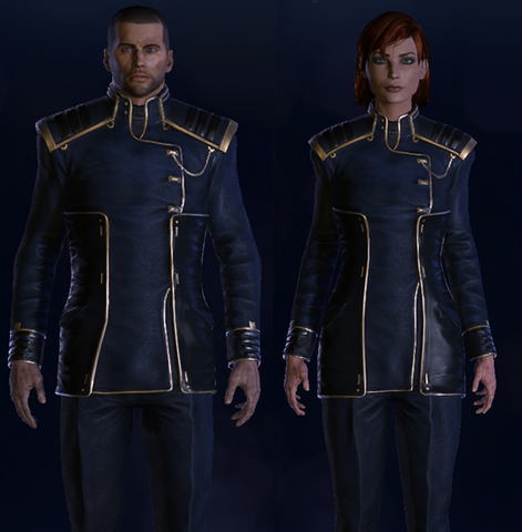 File:Alliance Dress Blues.png