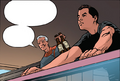 Foundation 4 - kaidan and dad.png