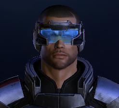 Fichier:ME3 mnemonic visor.png