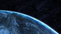 Thumbnail for version as of 15:17, September 19, 2014