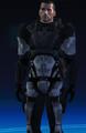 Rosenkov Materials - Titan Armor (Hevy, Human).png