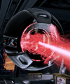 Oculus Combat.png