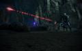 Attican traverse krogan team fight scene 1.png