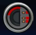 Box-grenade.png