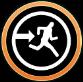 MEA Tactical Cloak 5b Speed icon