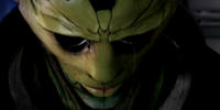 Thane: Los pecados del padre