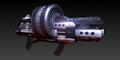 ME2 HW - Grenade Launcher.png