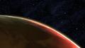 Thumbnail for version as of 14:11, September 18, 2014