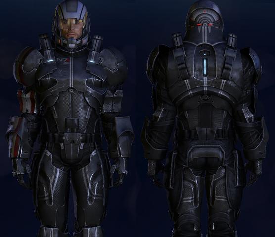 File:ME3 N7 Defender Armor.png
