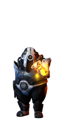 File:ME3 Volus Mercenary.png
