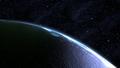Thumbnail for version as of 09:18, September 20, 2014