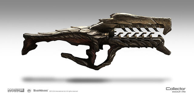File:Collector gun.jpg