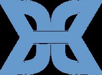 Das Zeichen vom Armali Council