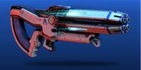 M-560 Hydre