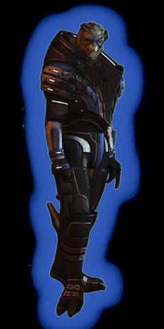 File:ME2 Garrus Loyal Outfit.png