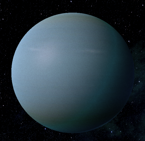 File:Uranus MassEffect.png