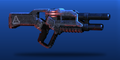 ME3 Striker Assault Rifle.png