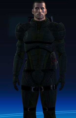 File:Aldrin Labs - Hydra Armor (Medium, Human).png