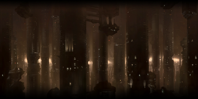 File:Omega skyline panorama.png