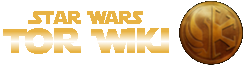 File:SWTORWiki Wordmark.png