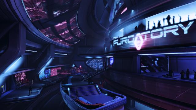 File:Citadel - Purgatory Bar.png