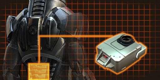 File:ME2 research - squad shields.png