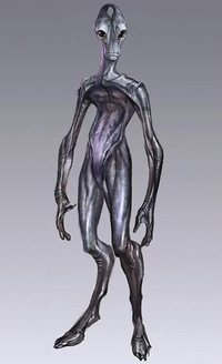 Salarian concept.png