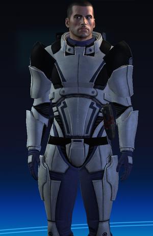 389px-Devlon Industries - Explorer Armor (Hevy, Human)