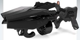 800px-Rifle3000