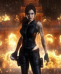 Lara-croft-doppelganger-tomb-raider-underworld-dlc