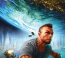 Mass Effect: Homeworlds 1