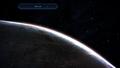 Miniatura della versione delle 21:05, apr 14, 2014