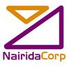 Nairidacorp logo