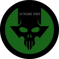 TactHonor