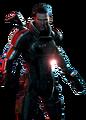 Mass Effect 3 Shepard.png